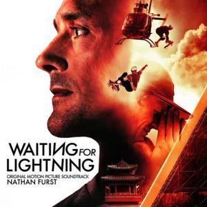 Album Waiting for Lightning (Original Motion Picture Soundtrack) from Nathan Furst