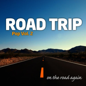 Album Road Trip : Pop Vol. 2 from On The Road Again