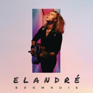 Album Eerlikwaar from Elandré Schwartz