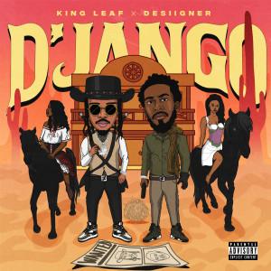 Django (Explicit)