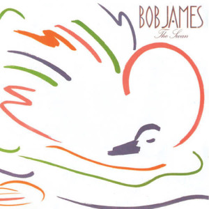 Listen to Quietly Crazy For You song with lyrics from Bob James