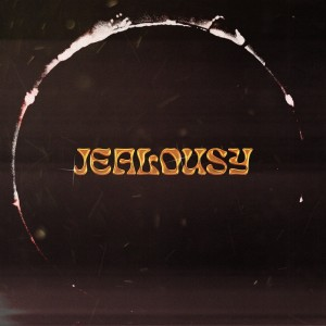 Album Jealousy(Explicit) from Svrite