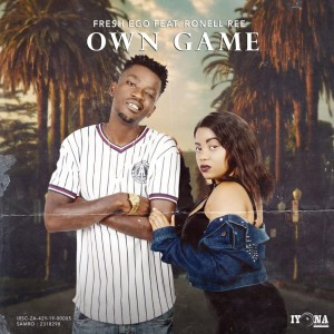 Listen to Own Game (Explicit) song with lyrics from