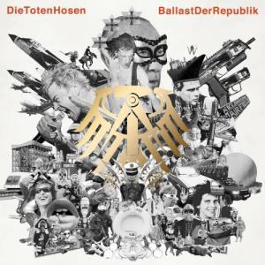 收聽Die Toten Hosen的Das Model歌詞歌曲