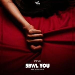 SBWL You