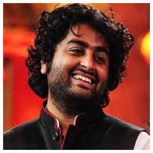 Listen to Darkhaast song with lyrics from Arijit Singh