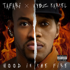 Wood in the Fire (Explicit)
