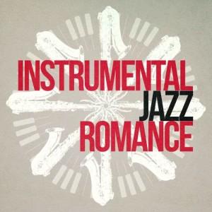 Album Instrumental Jazz Romance from Romantic Sax Instrumentals