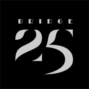 Bridge的專輯25