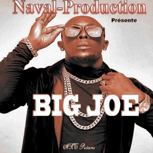 Album 237 Showbiz (Facts on Facts) from Big Joe