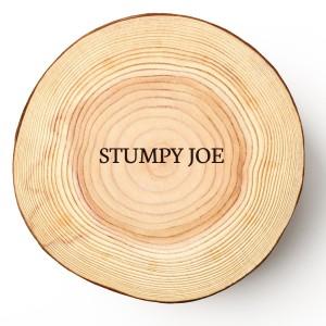 Stumpy Joe