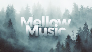 Mellow Music