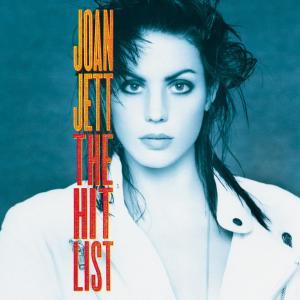 Listen to Love Hurts song with lyrics from Joan Jett & The Blackhearts