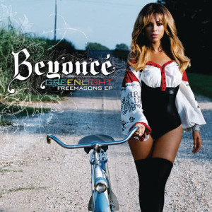 Listen to Green Light (Freemasons Remix) song with lyrics from Beyoncé