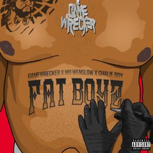 Album Fat Boyz from Chalie Boy
