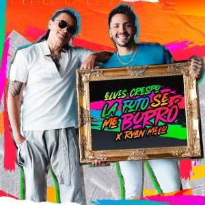 Album La Foto Se Me Borró (Remixes) from Elvis Crespo