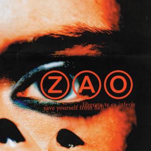Liberate Te Ex Inferis 2003 Zao