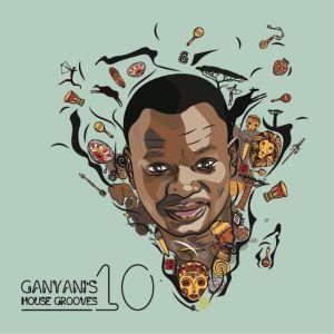 Listen to Macucu Banga song with lyrics from DJ Ganyani