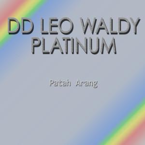Dangdut Platinum dari Leo Waldy