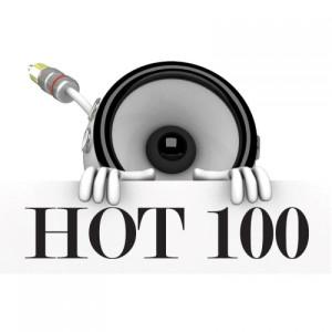 收聽HOT 100的How to Love歌詞歌曲