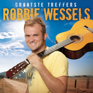 Listen to Halley se Komeet song with lyrics from Robbie Wessels