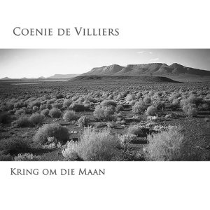 Listen to Kring on die Maan song with lyrics from Coenie De Villiers