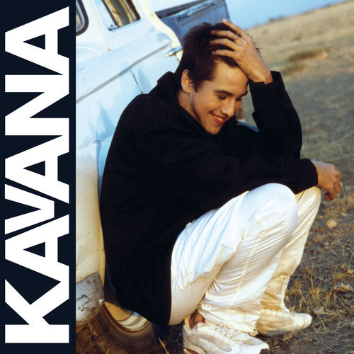 ฟังเพลงอัลบั้ม Special Kind Of Something: The Best Of Kavana