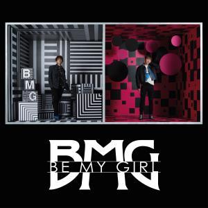 收聽姜濤的B.M.G.歌詞歌曲