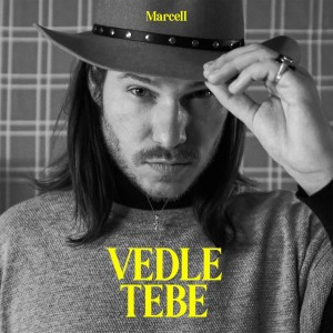 Vedle tebe dari Marcell