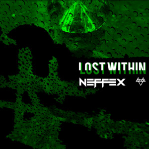 Lost Within