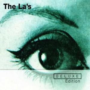 The La's的專輯The La's