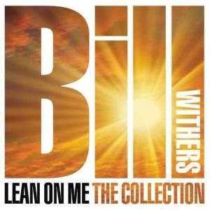 Listen to Use Me song with lyrics from Bill Withers