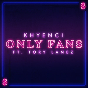 Tory Lanez的專輯Only Fans