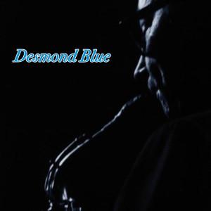 Album Desmond Blue from Paul desmond