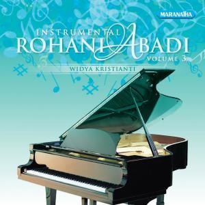 Album Instrumental Rohani Abadi, Vol. 3 from Widya Kristianti