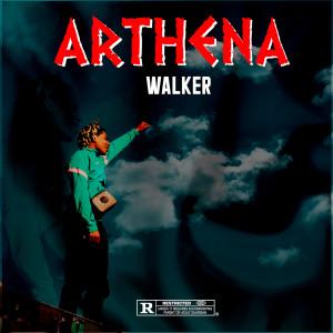Album Arthena (Explicit) from Walker