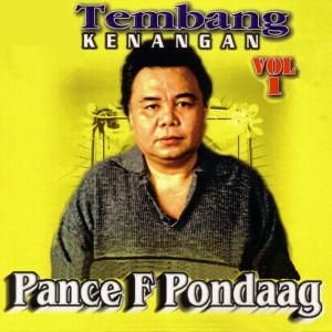 Tembang Kenangan, Vol. 1 dari Pance F Pondaag