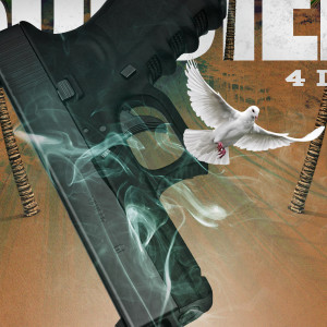 Album Soldier for Life (Explicit) from Yatta