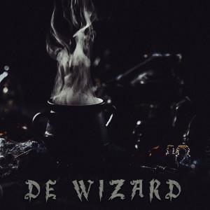 Album De Wizard from Blake