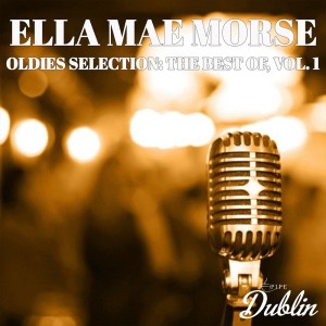 Oldies Selection: The Best Of, Vol. 1