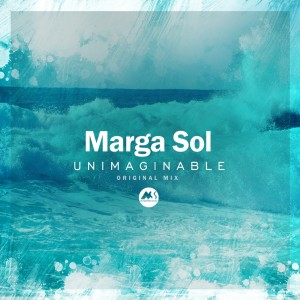 Album Unimaginable from Marga Sol