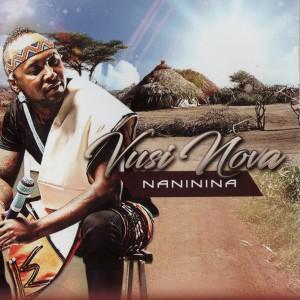 Listen to Yana Imvula song with lyrics from Vusi Nova