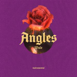 Wale的專輯Angles (Instrumental)