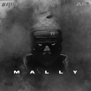 Album Mally from AM