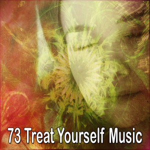 Album 73 Treat Yourself Music from Relajacion Del Mar