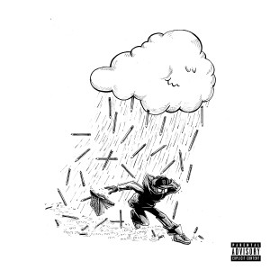 Album Two 16's from Elzhi