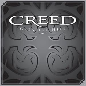 Creed的專輯Greatest Hits
