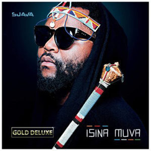 Listen to December song with lyrics from Sjava