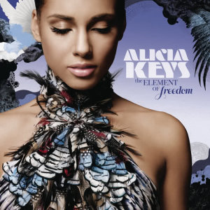 Listen to Un-thinkable (I'm Ready) song with lyrics from Alicia Keys
