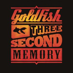 Listen to Washing Over Me song with lyrics from Goldfish